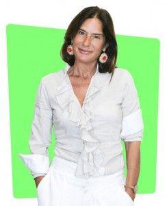 Anna Della Corte