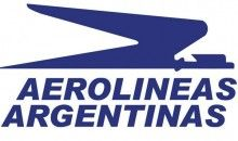 Areolineas argentinas