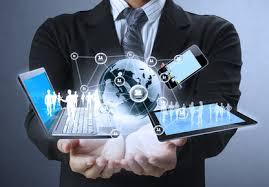 operazioni di web marketing