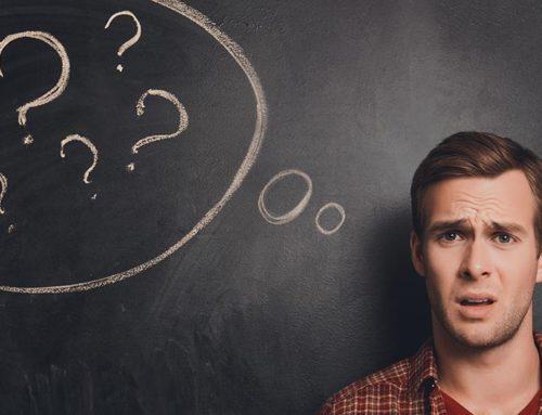 Master in comunicazione e marketing quale scegliere