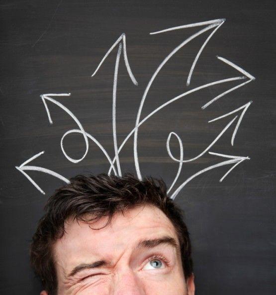 come scegliere un master in web marketing