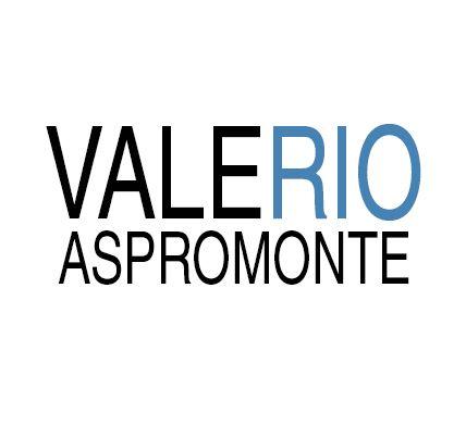 VALERIO ASPROMONTE
